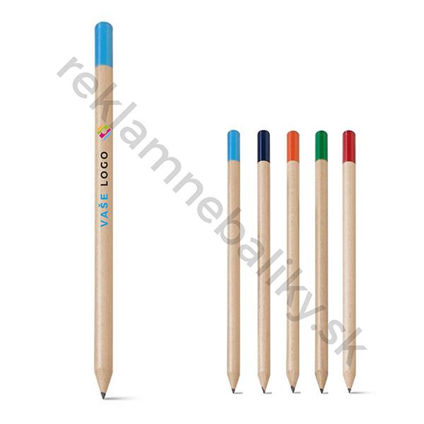 Reklamná ceruzka s potlačou loga